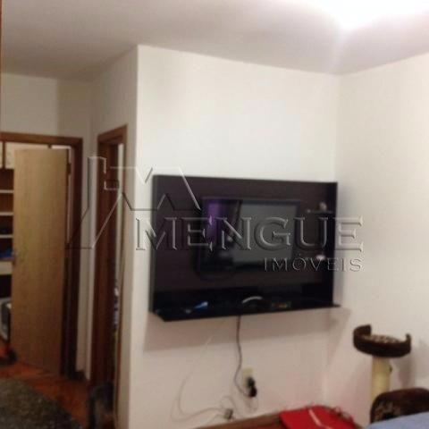 Apartamento à venda com 2 dormitórios em São sebastião, Porto alegre cod:556 - Foto 2
