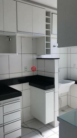 Apartamento 2 quartos - Ouro Preto - Foto 10