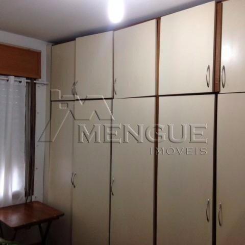 Apartamento à venda com 2 dormitórios em São sebastião, Porto alegre cod:556 - Foto 7
