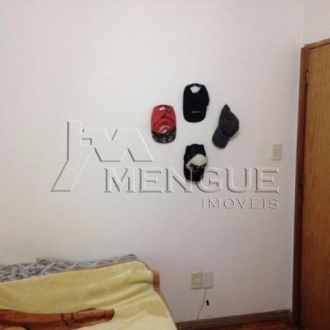Apartamento à venda com 2 dormitórios em São sebastião, Porto alegre cod:556 - Foto 10