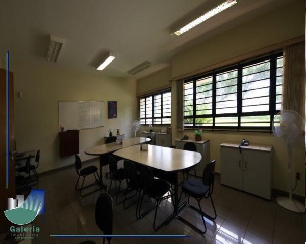 Casa Comercial em Ribeirão Preto para Locação - Foto 5