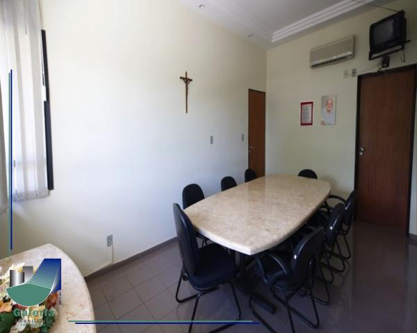 Casa Comercial em Ribeirão Preto para Locação - Foto 13