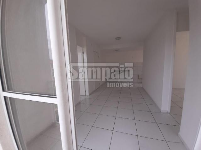 Apartamento à venda com 3 dormitórios em Campo grande, Rio de janeiro cod:S3AP6067 - Foto 6