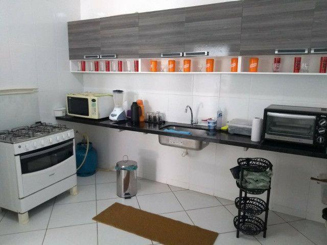 Casa no Mosqueiro / Matapuã , para temporada disponivel para Natal e réveillon - Foto 12