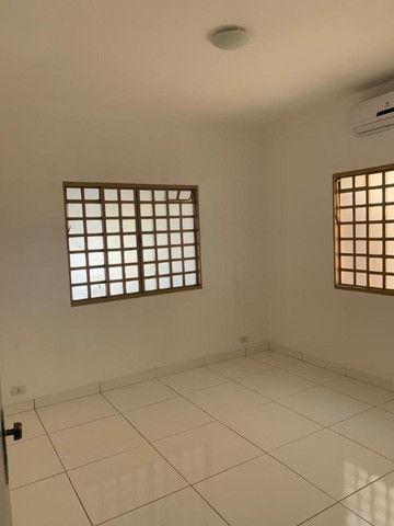 Casa Residencial / Residencial Porto Seguro - Foto 2