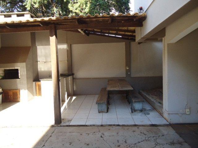 Apartamento Centro Norte, Santo Ângelo - Foto 17
