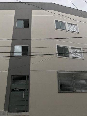 Apartamento Novo - 01 dormitório - Vila Carrão - Foto 5