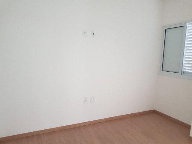 Apartamento Central 60m² - Foto 10
