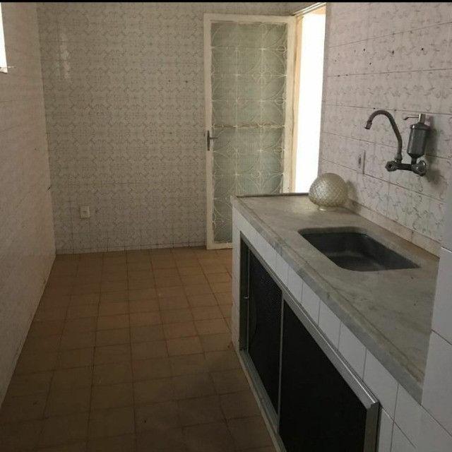 Casa de 3 quartos com garagem Bairro Grande Rio Aceita Financiamento - Foto 7