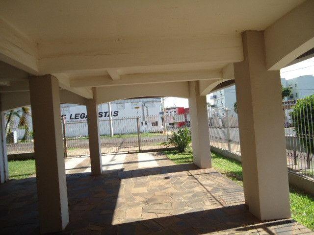Apartamento Centro Norte, Santo Ângelo - Foto 16