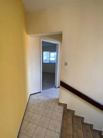 Casa com 3 quartos - Foto 3