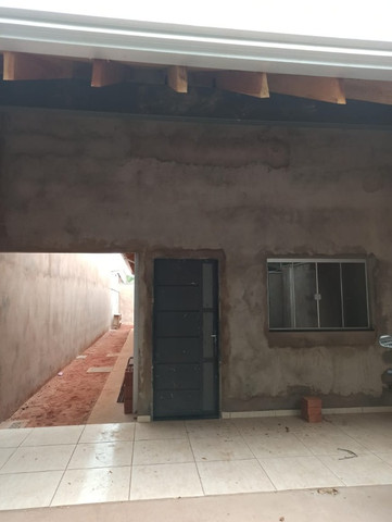 Casa Térrea Jd Tarumã, 3 quartos - Foto 10