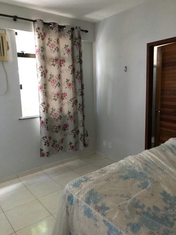 Apartamento em Salinópolis-PA, na av. beira mar, com vista para o mar - Foto 4