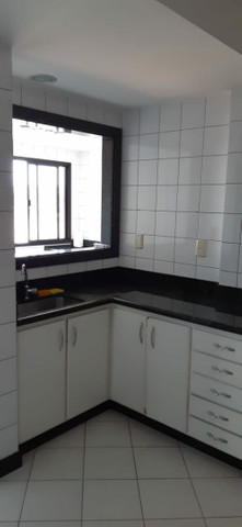 Alugo apartamento no centro de Colatina  - Foto 3