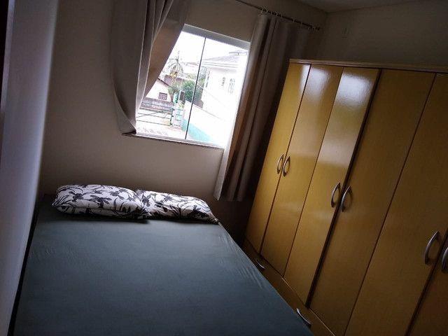 Alugo quarto para 1 pessoa, sexo feminino bairro IRIRIU - Foto 3