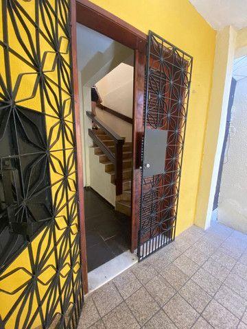 Casa com 3 quartos - Foto 16