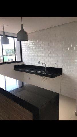 Apartamento Bairro Imbaúbas. Cód A241, 3 Qts/Suíte, Elevador. Valor 398 mil - Foto 19