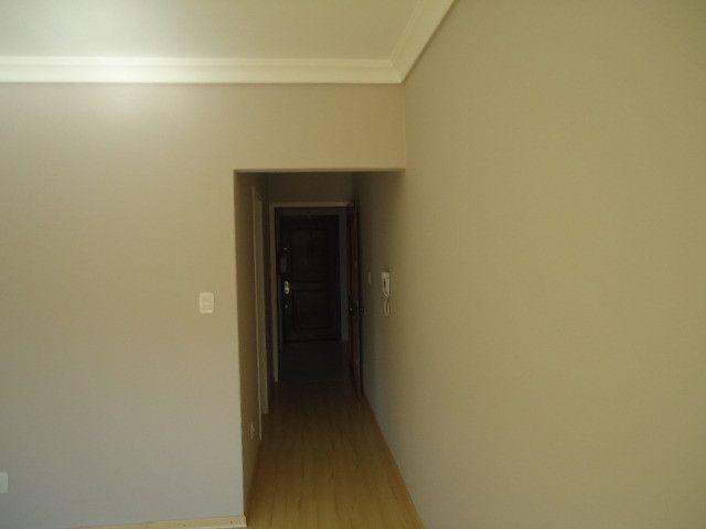Apartamento para locação, Centro Norte, Santo Ângelo - Foto 3