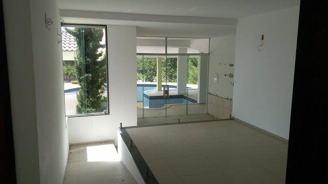 Casa de novela em Gravata com 5 quartos.  - Foto 5