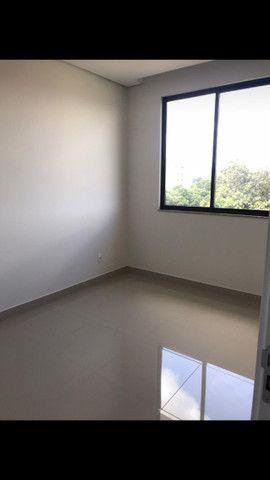 Apartamento Bairro Imbaúbas. Cód A241, 3 Qts/Suíte, Elevador. Valor 398 mil - Foto 7