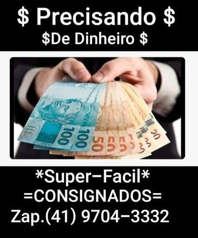 Vivace R$ 599,00 Sem Entrada 4 Portas ! - Foto 7