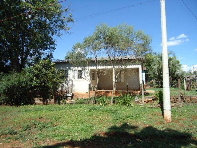 Casa com 02 dormitórios-Indubras - Foto 15