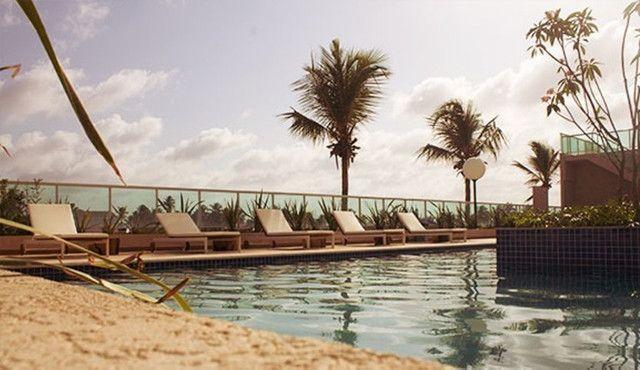 Salinas Park Resort - Oportunidade Apto c/ 2/4 s/ 1 suíte - COD: 2528 - Foto 6
