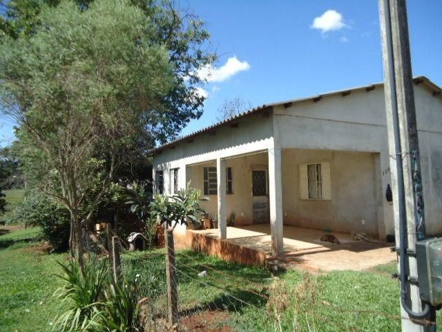 Casa com 02 dormitórios-Indubras - Foto 11