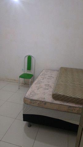 Casa para temporada em Aracaju - Foto 10