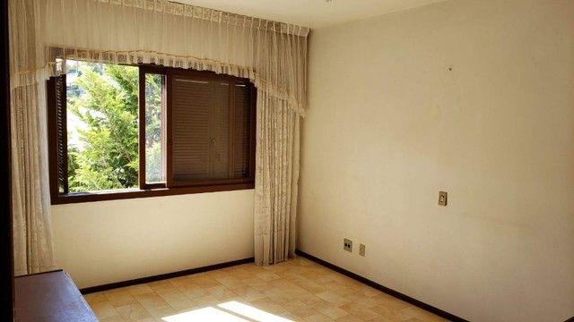 Apartamento em Flores da Cunha, 3 quartos, 207m2 - Foto 19