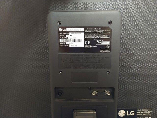 Monitor LG - Foto 2
