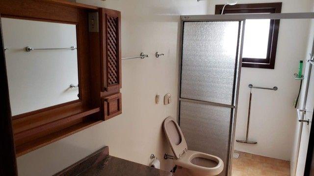 Apartamento em Flores da Cunha, 3 quartos, 207m2 - Foto 13