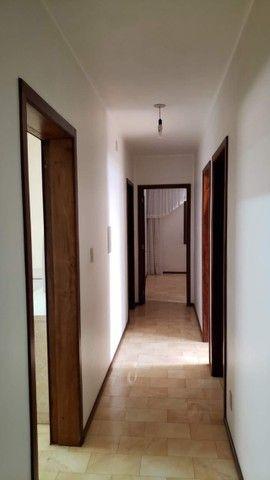 Apartamento em Flores da Cunha, 3 quartos, 207m2 - Foto 6