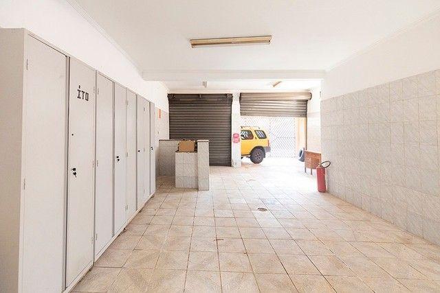 Imóvel comercial / residencial em PIRACICABA  - Oportunidade  - Foto 8