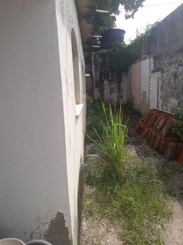 Casa a 200 metros da pracinha do Outeiro - Itaboraí. Valor para vender logo - Foto 5