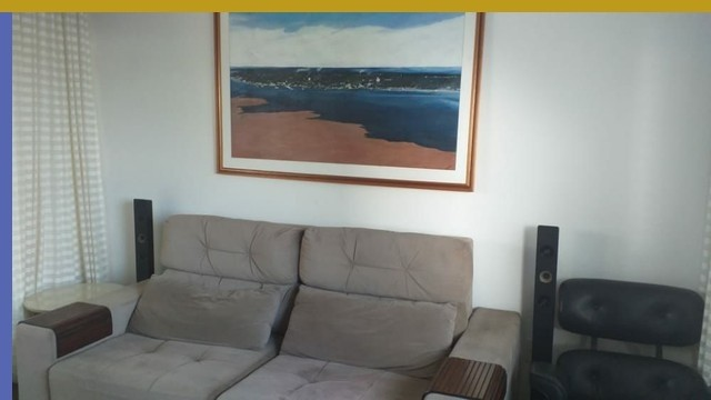 Casa 420M2 4Suites Condomínio Negra Mediterrâneo Ponta vfukhpmnyg ukhwvlnfmg - Foto 18
