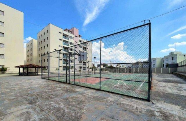 Apartamento com 3 dormitórios a Venda no Elit´s Park - Jardim Elite - Piracicaba - Foto 19