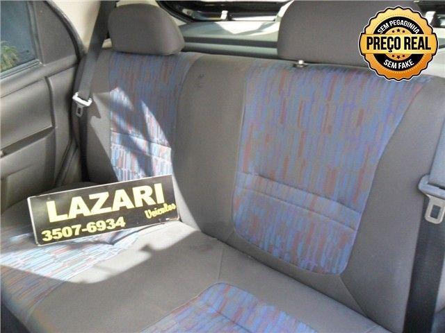 Chevrolet Celta 2011 1.0 mpfi vhce spirit 8v flex 4p manual - Foto 9