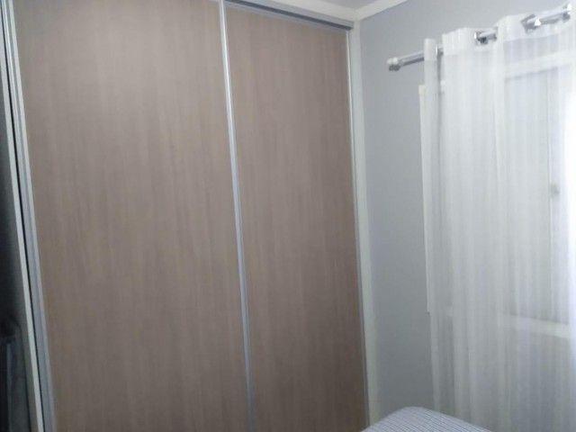 Apartamento de 2 quartos para venda - jardim bom retiro (nova veneza) - Sumaré - Foto 6