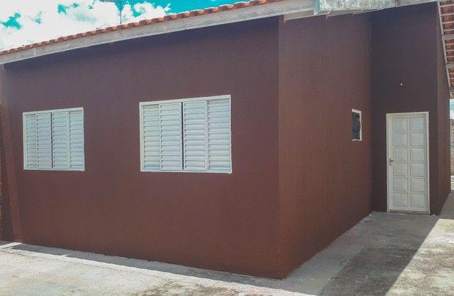 Casa à venda Serra verde - Piracicaba