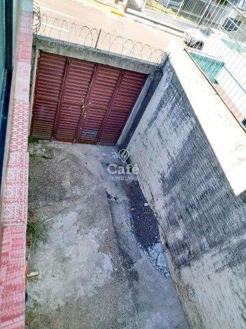 Prédio Comercial, Mobiliado, 90m² privativos, 250m² terreno, Nossa Senhora De Fátima - Foto 4