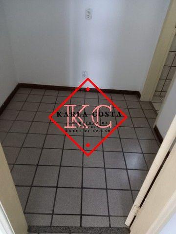 Ótimo apartamento no Braga com 3 quartos! - Foto 6