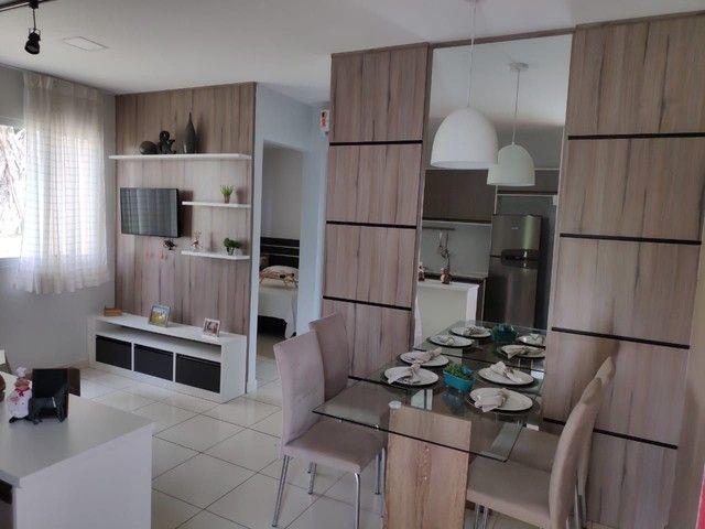 DF Belíssimo Apartamento na Av. Torquato ao lado do Baratao da Carne - Foto 2