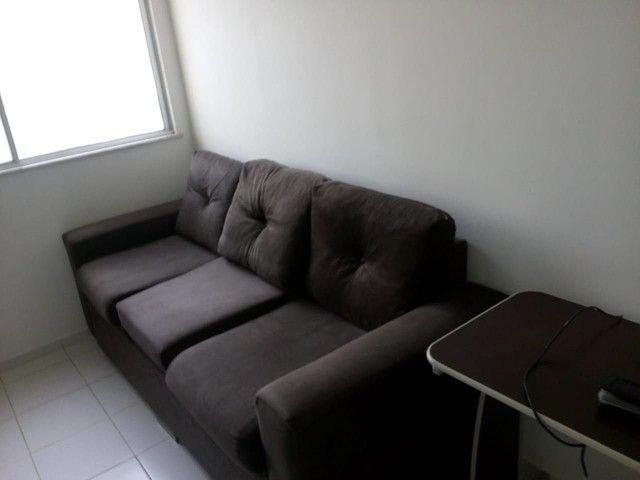 Apartamento a venda no Mais Viver - Foto 14