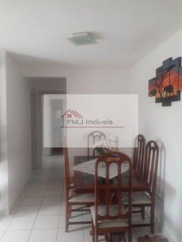 Apartamento à venda com 2 dormitórios em Centro, Ananindeua cod:SJ162 - Foto 7