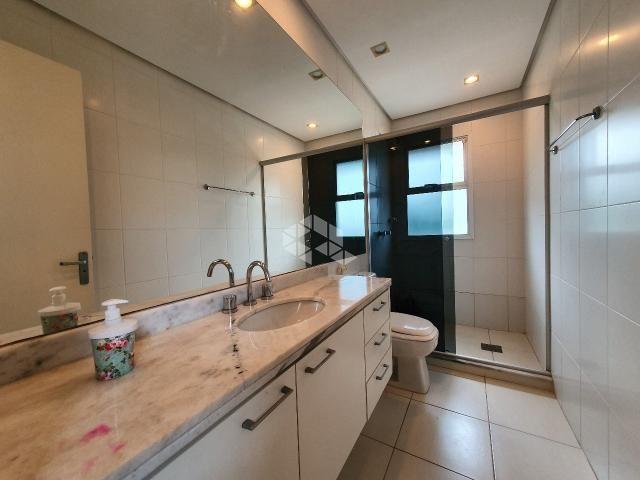 Casa à venda com 3 dormitórios em Agronomia, Porto alegre cod:CA3688 - Foto 16