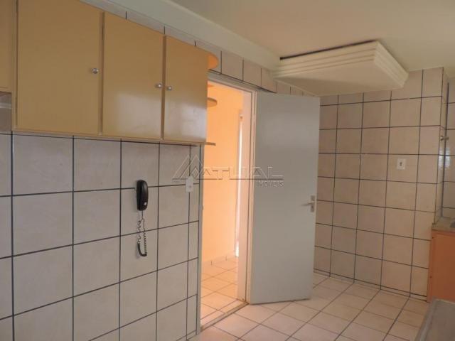 Apartamento à venda com 3 dormitórios em Setor leste vila nova, Goiânia cod:10AP1579 - Foto 4