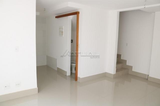 Apartamento à venda com 2 dormitórios em Setor central, Goiânia cod:60AD0009
