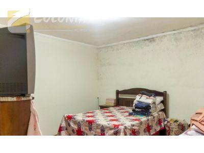 Casa para alugar com 4 dormitórios em Assunção, São bernardo do campo cod:41527 - Foto 5