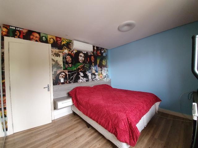 Casa à venda com 3 dormitórios em Agronomia, Porto alegre cod:CA3688 - Foto 13